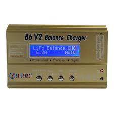 Купить <b>зарядное устройство skyrc imax</b> b6 mini от 14701 руб ...