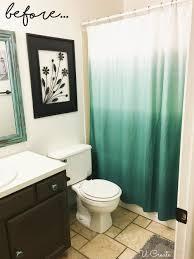 bathroom refresh: before bathroom refresh bathroombefore before bathroom refresh