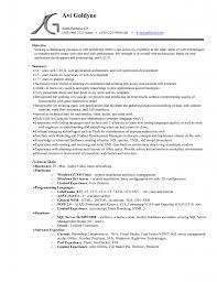 resume maker software mac resume format examples resume maker software mac mobile website builder software resume template mac resume