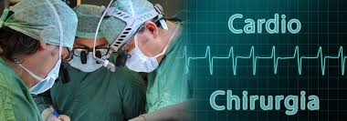 Risultati immagini per cardiochirurgia