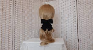 <b>Заколка</b> для волос — купить в интернет-магазине OZON с ...