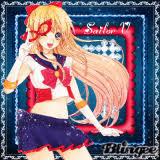 Imagene de mi Anime Favorito! (Sailor Moon) Images?q=tbn:ANd9GcT0kf6xfhJoGECO6SiudZvV59XS6jWdGoGVqHZjaDxgPqxSzied