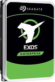 <b>Seagate Exos X16 14TB</b> 7200 RPM SATA 6Gb: Amazon.in ...