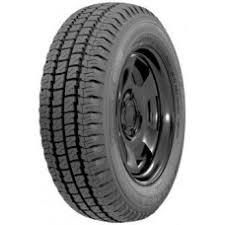 205/65R16C <b>Tigar Cargo Speed</b> truck tyre | buy, reviews, price ...