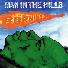 <b>Burning Spear</b> - <b>Man</b> In The Hills (1976, Santa Maria Press, Gatefold ...
