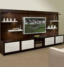 charm living room storage cabinets classical wooden living room storage design with charming white cabine