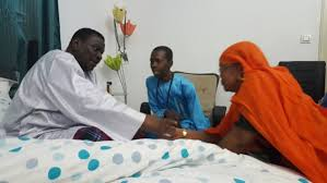 Image result for Le milliardaire Cheikh AMAR PDG de Amar holding et sa femme marie