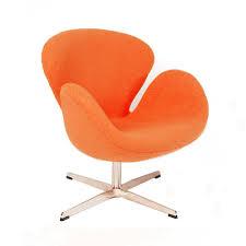 arne jacobsen swan style armchair arne jacobsen furniture