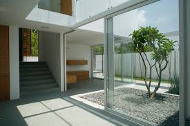 simple design engaging modern glass house designs philippines modern house plans with glass modern glass wall captivating ultra modern home bedroom design