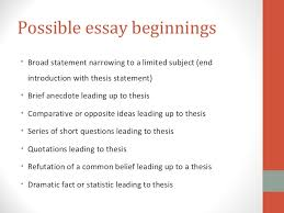 ap writers handbook com expanded core thesis if you have the content  knowledge and the historical  Comparative Essay