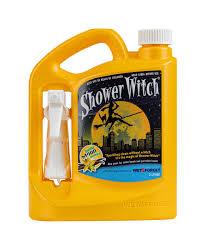 <b>Shower</b> Witch <b>Bathroom</b> & <b>Shower</b> Cleaner 2L — Wet & Forget ...