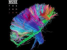 <b>Muse</b> — The <b>2nd Law</b> [Full Album] [HD] - YouTube