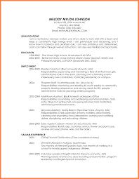 9 how to write a curriculum vitae for grad school bussines how to write a curriculum vitae for grad school cv template graduate school application utdn3vfv png