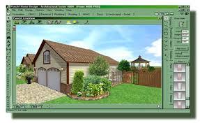Small Picture landscape with deck design patio design program backyard designer
