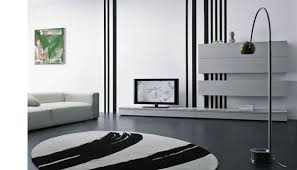 Living Room Cabinets Designs Amazing Modest Living Room Tv Wall Mount Cabinet Design Spazio Box