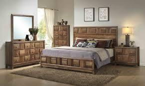 real wood bedroom furniture industry standard: furniture design ideas fascinating solid wood bedroom furniture