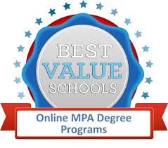 top 20 cheap mpa programs online 2016 resolution version of the award badge