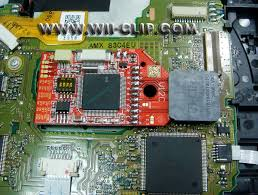 wii clip for wiikey dckey dcpro argon dpro the new wii clip v12c for d2sun install diagram zero wire need er plug and play