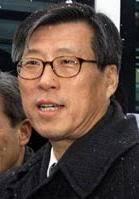 ... Chung Mong-hun - Chairman of Hyundai Asan ... - Mong-hunChung