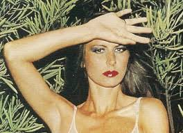 <b>Roxy Music's Country</b> Life Revisited