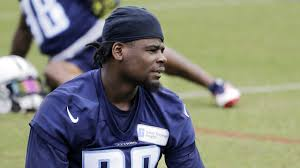 young players gaining valuable experience should help down the road five things to know about new s marqueston huff