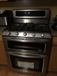 Kitchen Aid Appliances Reviews Kitchenaid Stove Top Kitchenaid Stove Top Burners Kitchen Xcyyxh