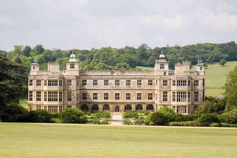 Painters and Decorators Essex