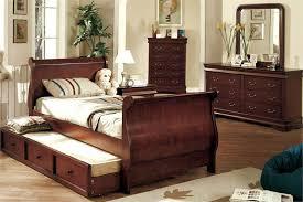 dark cherry bedroom furniture design ideas bedroom design ideas dark