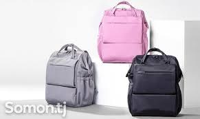 <b>Рюкзак Xiaomi Xiao Yang</b> 285 c. №3646337 в г. Душанбе ...
