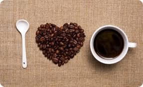 Resultado de imagen de fotos de tazas de café con café