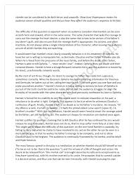 hero essay prompt   essay type questions in nursing educationessay on heroes persuasive prompts examples customer hero essay examples hero essay examples hero definition essay outline