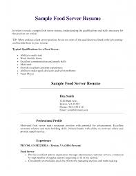 resume skills examples for fast food resume writing resume resume skills examples for fast food best resume examples for your job search livecareer theatre manager