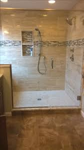 ideas shower systems pinterest: our new large master bath shower window and bench are to the left