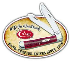 Image result for case knife logo