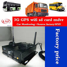 <b>3g</b> mdvr <b>gps</b> mobile dvr <b>wifi remote</b> and positioning and video ...