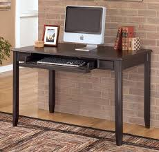 adorable small home office desk with additional home interior designing with small home office desk adorable home office desk