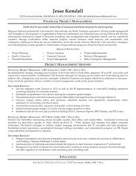 auto finance manager resume best resume sample finance manager resume example sample livecareer finance manager throughout auto finance manager resume