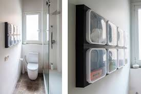 bathroom box  bathroom wall organizer  x c