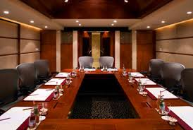 Image result for executive meeting