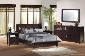 modern bedroom furniture beyond furniture