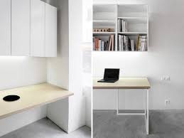 l corner home office desk charming minimalist desks home office white interior with small bookcase and square simple furniture frames down lighting awesome oak corner laptop desk