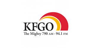 The Mighty 790 KFGO | KFGO