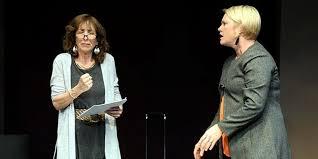 BWW Review: Theatre Artists Studio Presents <b>NEW SUMMER</b> ...