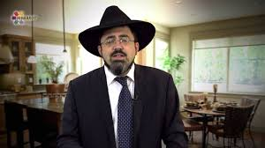 rabbi shay tahan keeping kosher rabbi shay tahan keeping kosher