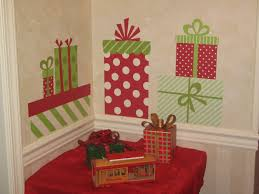 office wall decor ideas built business office decorating themes home office christmas