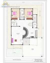 Impressive Duplex House Plans   Duplex House Plans Designs        Beautiful Duplex House Plans   Small Duplex House Plans