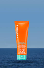 Sunscreen for Kids | <b>Lancaster</b> Beauty