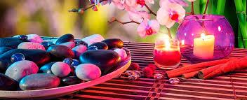 Resultado de imagen para Feng Shui o el arte de vivir