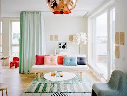 bedroom furniture brands best quality bedroom furniture brands