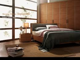 trendy bedroom decorating ideas home design:  images about design challenge modern s on pinterest richard neutra breakfast nooks and house